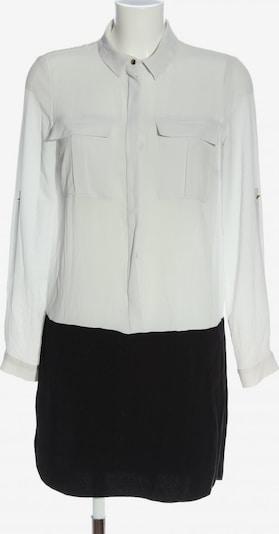 Suiteblanco Langarmkleid in M in schwarz / weiß, Produktansicht