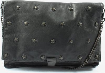 Twist & Tango Umhängetasche in One Size in schwarz, Produktansicht