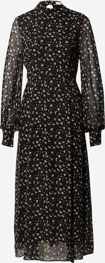 IVY & OAK Kleid in gelb / khaki / schwarz / weiß, Produktansicht