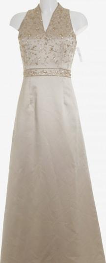 Nientie Dress in XS in Cream, Item view