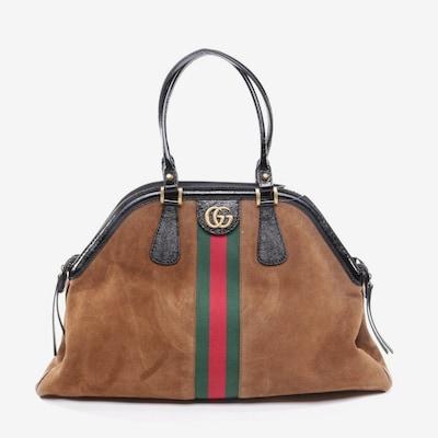 Gucci Handtasche in One Size in sand, Produktansicht