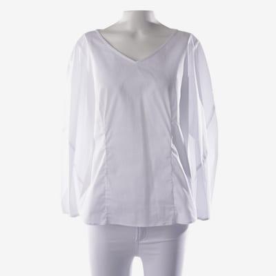 Caliban Bluse  in L in weiß, Produktansicht