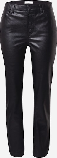 BOSS Casual Broek 'Tinetta' in de kleur Zwart, Productweergave