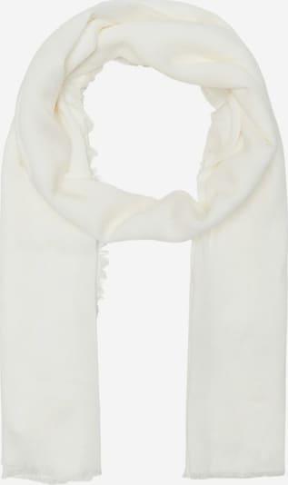 ONLY Batik Schal in weiß, Produktansicht