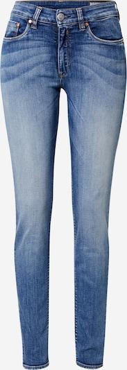 Herrlicher Jeans in Blue, Item view