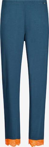 Skiny Pidžaamapüksid, värv sinine