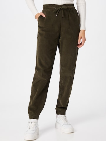 MORE & MORE Pants in Green