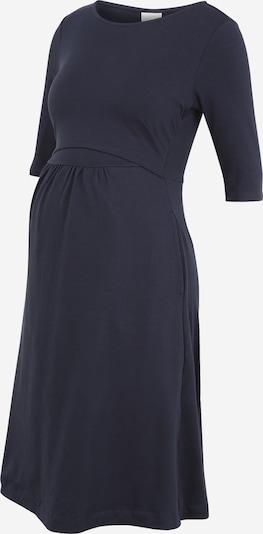 BOOB Šaty 'Linnea' - modrá, Produkt