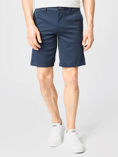Only & Sons Chino kalhoty 'Mark' - kobaltová modř, Model/ka