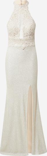Forever Unique Večerna obleka 'LYDIA' | šampanjec barva, Prikaz izdelka