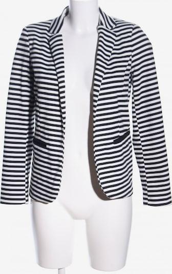 Amisu Blazer in S in Black / White, Item view
