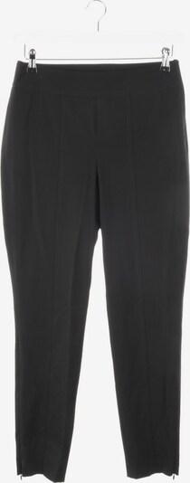 Cambio Hose in L in schwarz, Produktansicht