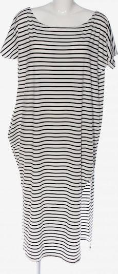 Zanzea Dress in M in Black / White, Item view