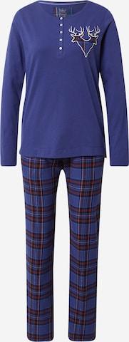 zils TRIUMPH Pidžama