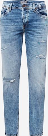 LTB Jeans 'SERVANDO' in Blue