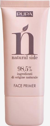 PUPA Milano Primer 'Natural Side' in, Produktansicht
