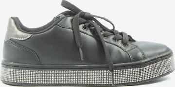 Graceland Sneakers & Trainers in 37 in Black