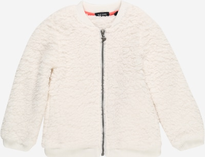 BLUE SEVEN Between-Season Jacket in Off white, Item view