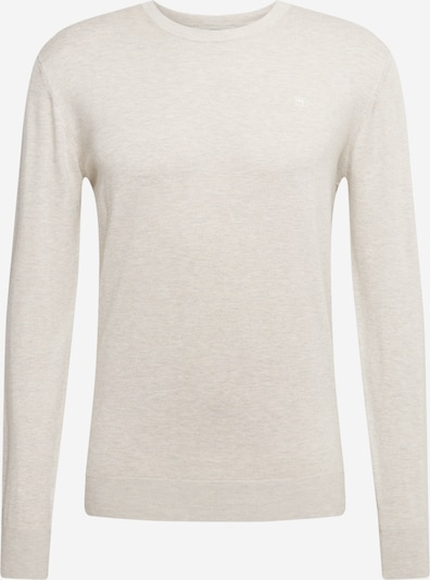 SCOTCH & SODA Pullover in wollweiß, Produktansicht