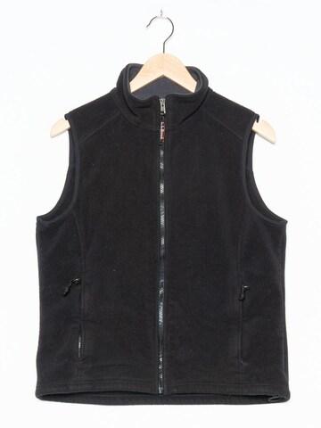 L.L.Bean Vest in S-M in Black