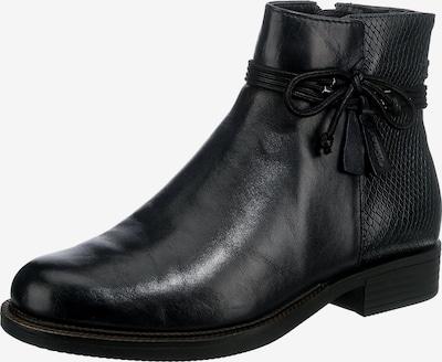 TAMARIS Boots in Dark blue, Item view