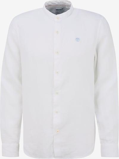 TIMBERLAND Košeľa - biela, Produkt