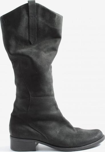 CAPRICE Schaftstiefel in 39 in schwarz, Produktansicht