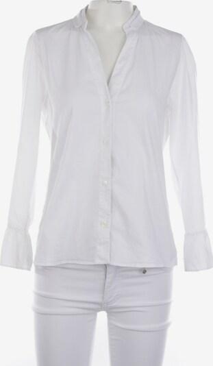 Caliban Bluse / Tunika in M in weiß, Produktansicht