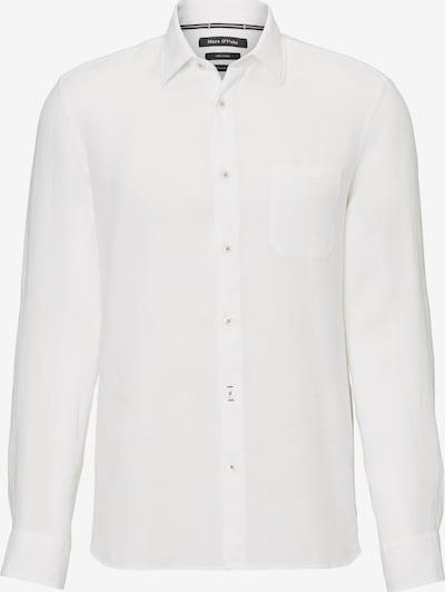 Marc O'Polo Koszula w kolorze białym, Podgląd produktu