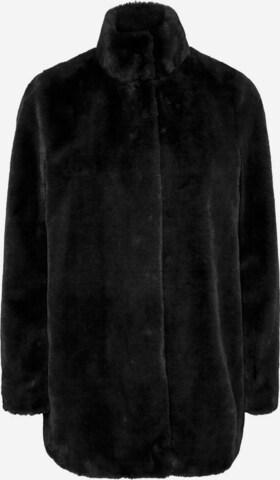 VERO MODA Overgangsjakke 'Thea' i svart
