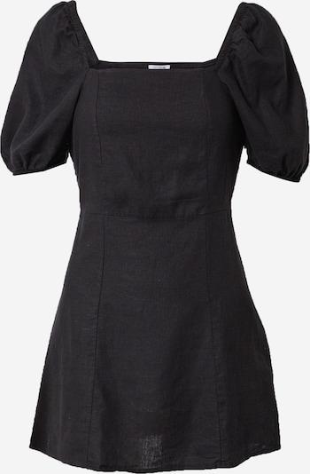 Suknelė 'Leona' iš Cotton On, spalva – juoda, Prekių apžvalga