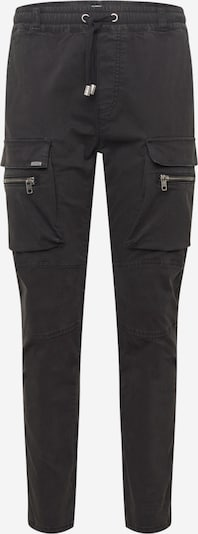 tigha Hose 'Fryco' in schwarz, Produktansicht