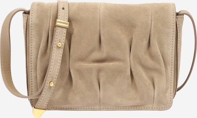 Coccinelle Crossbody bag 'Marquise' in Taupe, Item view