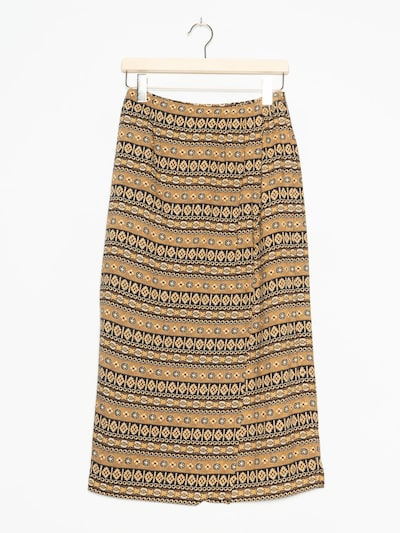 Chaus Skirt in M/34 in Cappuccino, Item view