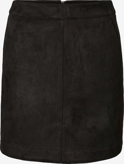 Vero Moda Tall Rock 'Donnadina' in schwarz, Produktansicht