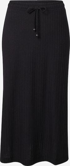 ESPRIT Kjol i svart, Produktvy