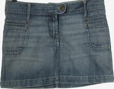 H&M Jeansrock in L in blau, Produktansicht