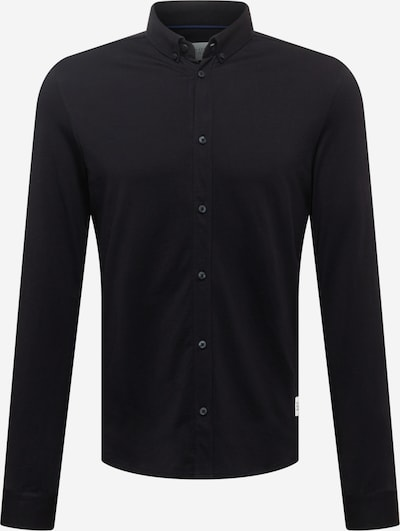 Marc O'Polo DENIM Button Up Shirt in Black, Item view