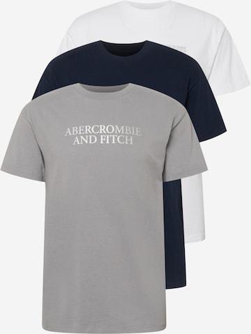 Abercrombie & Fitch Särk, värv segavärvid