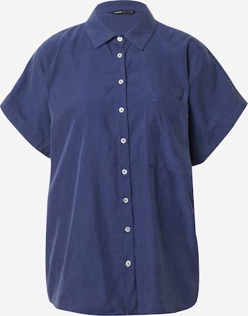 DeFacto Särk, värv sinine