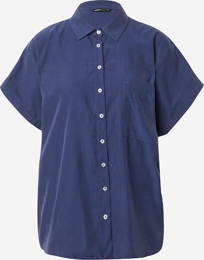 DeFacto Shirt in de kleur Navy, Productweergave