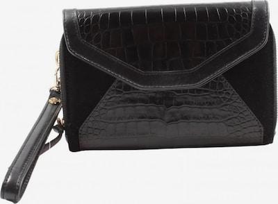 Zalando Bag in One size in Black, Item view