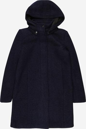 Cappotto KIDS ONLY di colore blu scuro, Visualizzazione prodotti