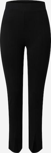 EDITED Hose 'Regina' in schwarz, Produktansicht