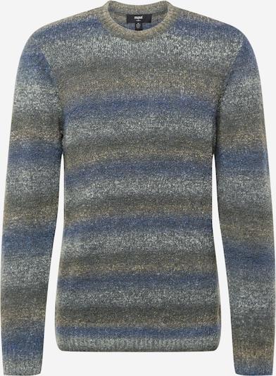 Mavi Pullover in mischfarben, Produktansicht