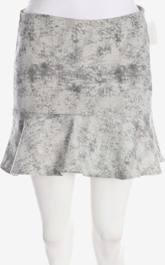 Best Emilie Skirt in L in Grey, Item view