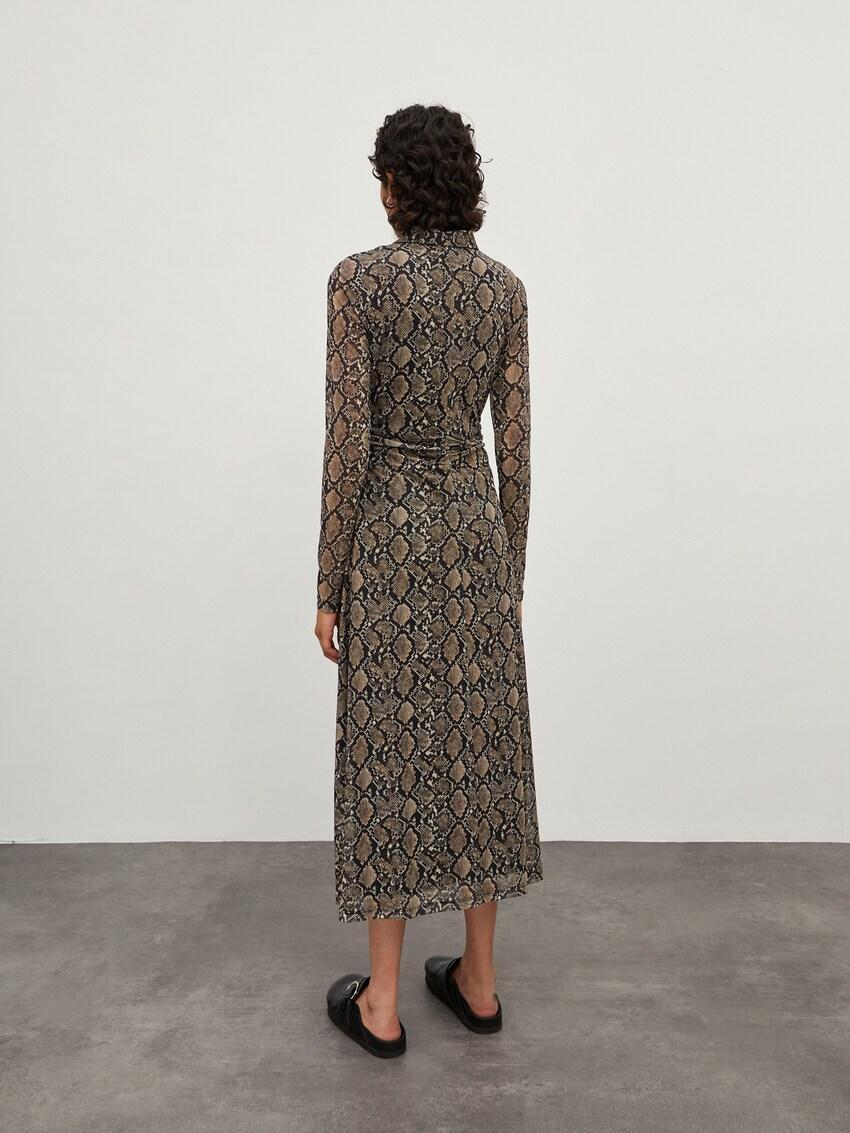 Kleid 'Deborah'