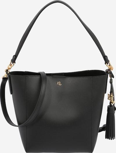 Lauren Ralph Lauren Shoulder bag 'ADLEY' in black, Item view