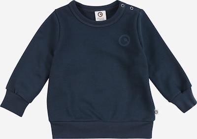 sötétkék Müsli by GREEN COTTON Tréning póló, Termék nézet