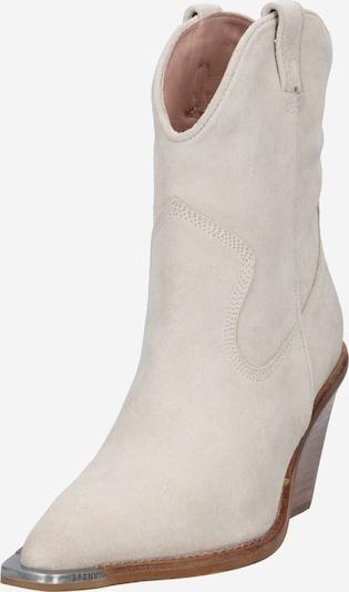 Cizme de cowboy 'New-Kole' BRONX pe nisip, Vizualizare produs